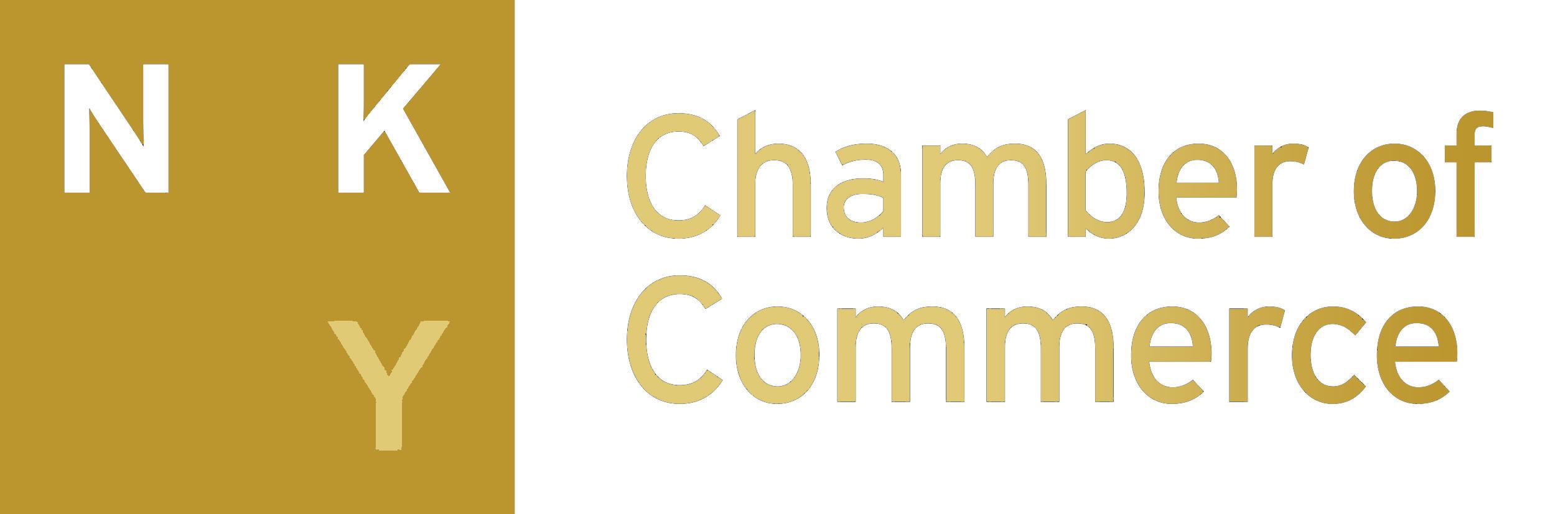 NKYChamber_Primary_Logo
