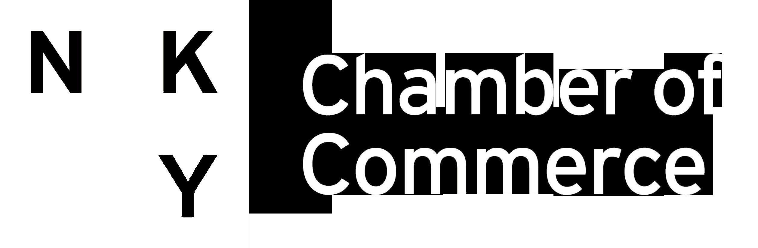 NKYChamber_Primary_Logo_white