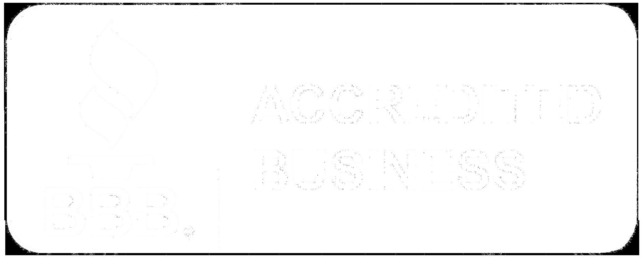 bbb_logo_white