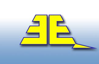 edgewood-325x210_a_grad