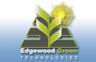 edgewood-325x210_b_grad