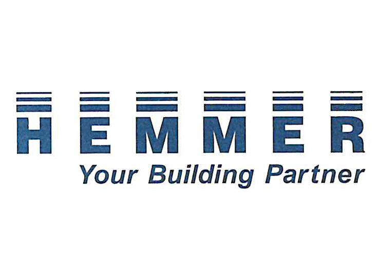 hemmer_logo_tall