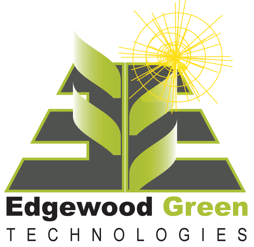 edgewood_green_tech_logo_2017